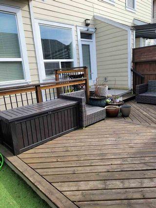 Photo 5: 7283 192 Street in Surrey: Clayton 1/2 Duplex for sale (Cloverdale)  : MLS®# R2551109