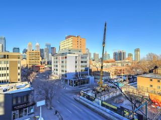 Photo 21: 501 505 19 Avenue SW in Calgary: Cliff Bungalow Apartment for sale : MLS®# A1062482