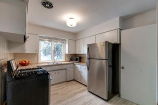 Photo 10: 2543 11 Avenue NW in Calgary: St Andrews Heights Detached for sale : MLS®# A1066144