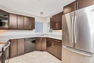 Photo 15: 588 Kingsview Ridge in : La Mill Hill House for sale (Langford)  : MLS®# 872689