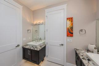 Photo 28: 3019 61 Avenue NE: Rural Leduc County House for sale : MLS®# E4247389