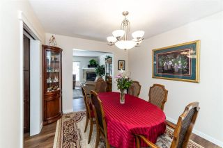 Photo 9: 12 Equestrian Place: Rural Sturgeon County House for sale : MLS®# E4229821