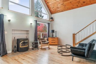 Photo 33: 3490 Eagle Bay Road, in Salmon Arm: House for sale : MLS®# 10241680