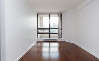 """Photo 15: 1830 938 SMITHE Street in Vancouver: Downtown VW Condo for sale in """"ELECTRIC AVENUE"""" (Vancouver West)  : MLS®# R2098961"""
