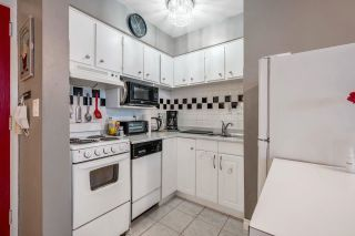 """Photo 14: 108 1250 BURNABY Street in Vancouver: West End VW Condo for sale in """"THE HORIZON"""" (Vancouver West)  : MLS®# R2585652"""