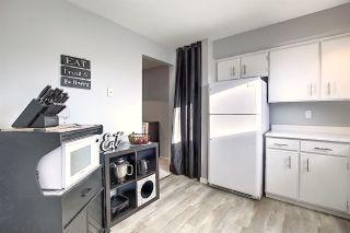 Photo 10: 13510 38 Street in Edmonton: Zone 35 Townhouse for sale : MLS®# E4224571