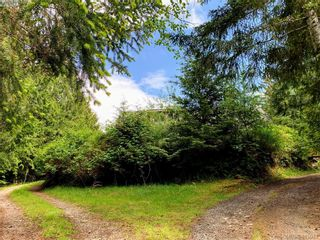 Photo 11: 2993 Robinson Rd in SOOKE: Sk Otter Point House for sale (Sooke)  : MLS®# 814849
