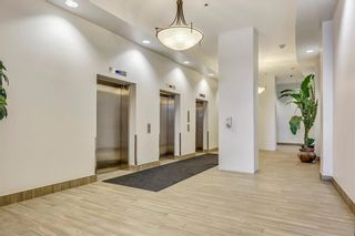 Photo 35: #909 325 3 ST SE in Calgary: Downtown East Village Condo for sale : MLS®# C4188161
