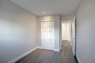 Photo 20: 29 Country Hills Rise NW in Calgary: Country Hills Row/Townhouse for sale : MLS®# A1149774