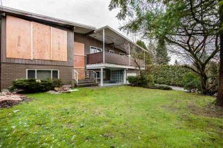 Photo 8: 407 DRAYCOTT Street in Coquitlam: Central Coquitlam House for sale : MLS®# R2417540