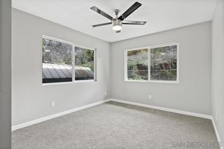 Photo 28: SPRING VALLEY House for sale : 4 bedrooms : 10746 Eureka Rd