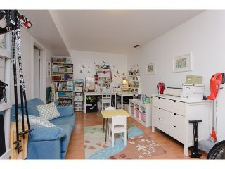 """Photo 17: 10689 SANTA MONICA Drive in Delta: Nordel House for sale in """"Canterbury Heights"""" (N. Delta)  : MLS®# F1432962"""