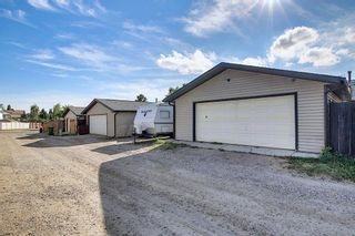 Photo 48: 1830 Summerfield Boulevard SE: Airdrie Detached for sale : MLS®# A1136419