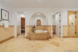 Photo 56: House for sale : 7 bedrooms : 11025 Anzio Road in Bel Air
