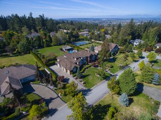 "Photo 23: 2759 170 Street in Surrey: Grandview Surrey House for sale in ""Grandview"" (South Surrey White Rock)  : MLS®# R2124850"