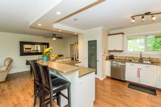 Photo 5: 2870 Southeast 6th Avenue in Salmon Arm: Hillcrest House for sale : MLS®# 10135671