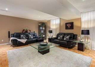 Photo 26: 425 Woodland Crescent SE in Calgary: Willow Park Detached for sale : MLS®# A1149903