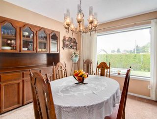 Photo 7: 6225 EDSON Drive in Chilliwack: Sardis West Vedder Rd House for sale (Sardis)  : MLS®# R2576971