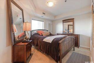 Photo 15: 1304 902 Spadina Crescent East in Saskatoon: Central Business District Residential for sale : MLS®# SK861309