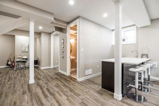Photo 32: 90 Sherwood Road NW in Calgary: Sherwood Detached for sale : MLS®# A1109500