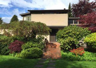 "Photo 17: 6951 ARBUTUS Street in Vancouver: Kerrisdale House for sale in ""South Kerrisdale"" (Vancouver West)  : MLS®# R2166220"