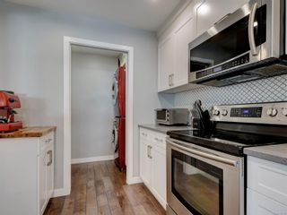 Photo 7: 2 123 Ladysmith St in Victoria: Vi James Bay Row/Townhouse for sale : MLS®# 885018