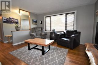 Photo 17: 106 Lodgepole Drive in Hinton: House for sale : MLS®# A1085341