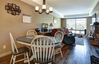 Photo 5: 210 2770 Auburn Road in West Kelowna: SHLK - Shannon Lake House for sale : MLS®# 10225701