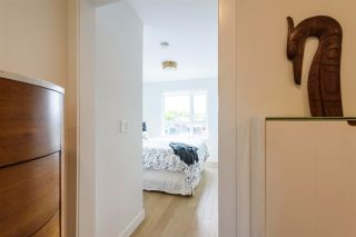 """Photo 24: 2 365 E 16TH Avenue in Vancouver: Mount Pleasant VE Townhouse for sale in """"Hayden"""" (Vancouver East)  : MLS®# R2574581"""
