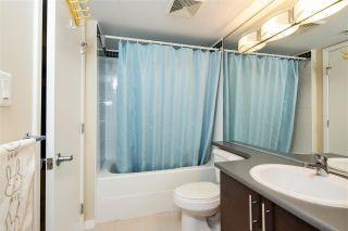Photo 13: 505 575 DELESTRE AVENUE in Coquitlam: Coquitlam West Condo for sale : MLS®# R2281771