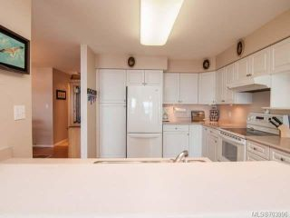 Photo 3: 104 1216 S Island Hwy in CAMPBELL RIVER: CR Campbell River Central Condo for sale (Campbell River)  : MLS®# 703996