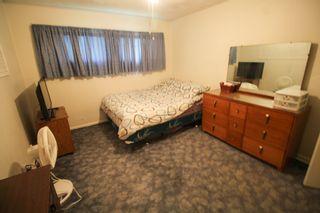 Photo 12: 413 Lanark Street, Winnipeg - $219,900