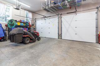 Photo 30: 1148 Osprey Dr in : Du East Duncan House for sale (Duncan)  : MLS®# 863367