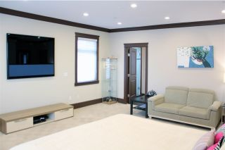 Photo 11: 7288 ANGUS DRIVE in Vancouver: South Granville House for sale (Vancouver West)  : MLS®# R2022508