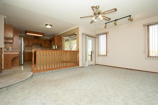 Photo 12: 5050 RALEIGH Road in St Clements: House for sale : MLS®# 202124679