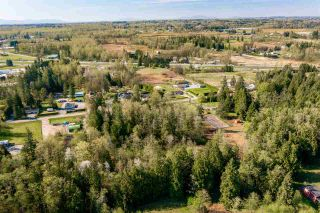 Photo 6: LT.13 58 AVENUE in Langley: County Line Glen Valley Land for sale : MLS®# R2565828