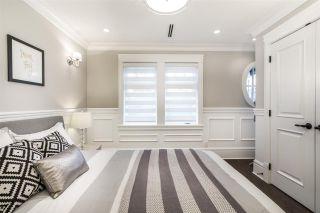 "Photo 15: 1582 W 58 Avenue in Vancouver: South Granville House for sale in ""South Granville"" (Vancouver West)  : MLS®# R2237562"