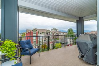 Photo 30: 402 45630 SPADINA Avenue in Chilliwack: Chilliwack W Young-Well Condo for sale : MLS®# R2617766