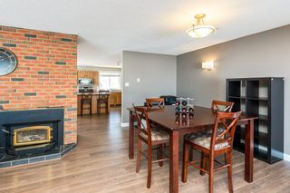 Photo 7: 21315 TWP RD 553: Rural Strathcona County House for sale : MLS®# E4233443