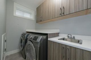 Photo 15: 5848 FLEMING Street in Vancouver: Knight House for sale (Vancouver East)  : MLS®# R2414644