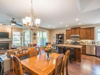 Photo 11: 101 4417 Amblewood Lane in : Na Uplands Row/Townhouse for sale (Nanaimo)  : MLS®# 874717