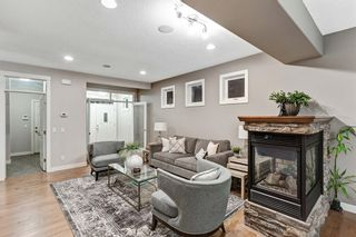 Photo 12: 214 Sherwood Circle NW in Calgary: Sherwood Detached for sale : MLS®# A1124981