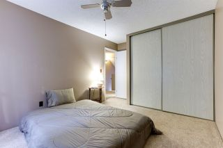 Photo 16: 307 CAMBRIDGE Way in Port Moody: College Park PM Townhouse for sale : MLS®# R2558915