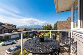 Photo 18: 46711 HUDSON Road in Chilliwack: Promontory House for sale (Sardis)  : MLS®# R2579704
