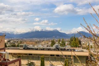 """Photo 20: 306 3733 NORFOLK Street in Burnaby: Central BN Condo for sale in """"WINCHELSEA"""" (Burnaby North)  : MLS®# R2154946"""