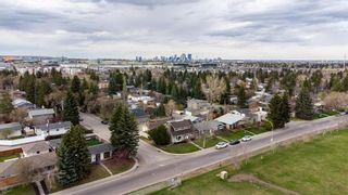 Photo 39: 3216 Lancaster Way SW in Calgary: Lakeview Detached for sale : MLS®# A1106512