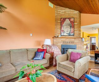 Photo 7: 197 CEDAR St in : PQ Parksville House for sale (Parksville/Qualicum)  : MLS®# 870300