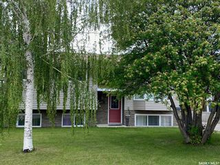 Photo 23: 467 Steele Crescent in Swift Current: Trail Residential for sale : MLS®# SK811439