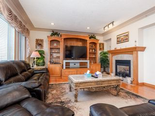 Photo 17: 22 HAMPSTEAD Road NW in Calgary: Hamptons Detached for sale : MLS®# A1095213