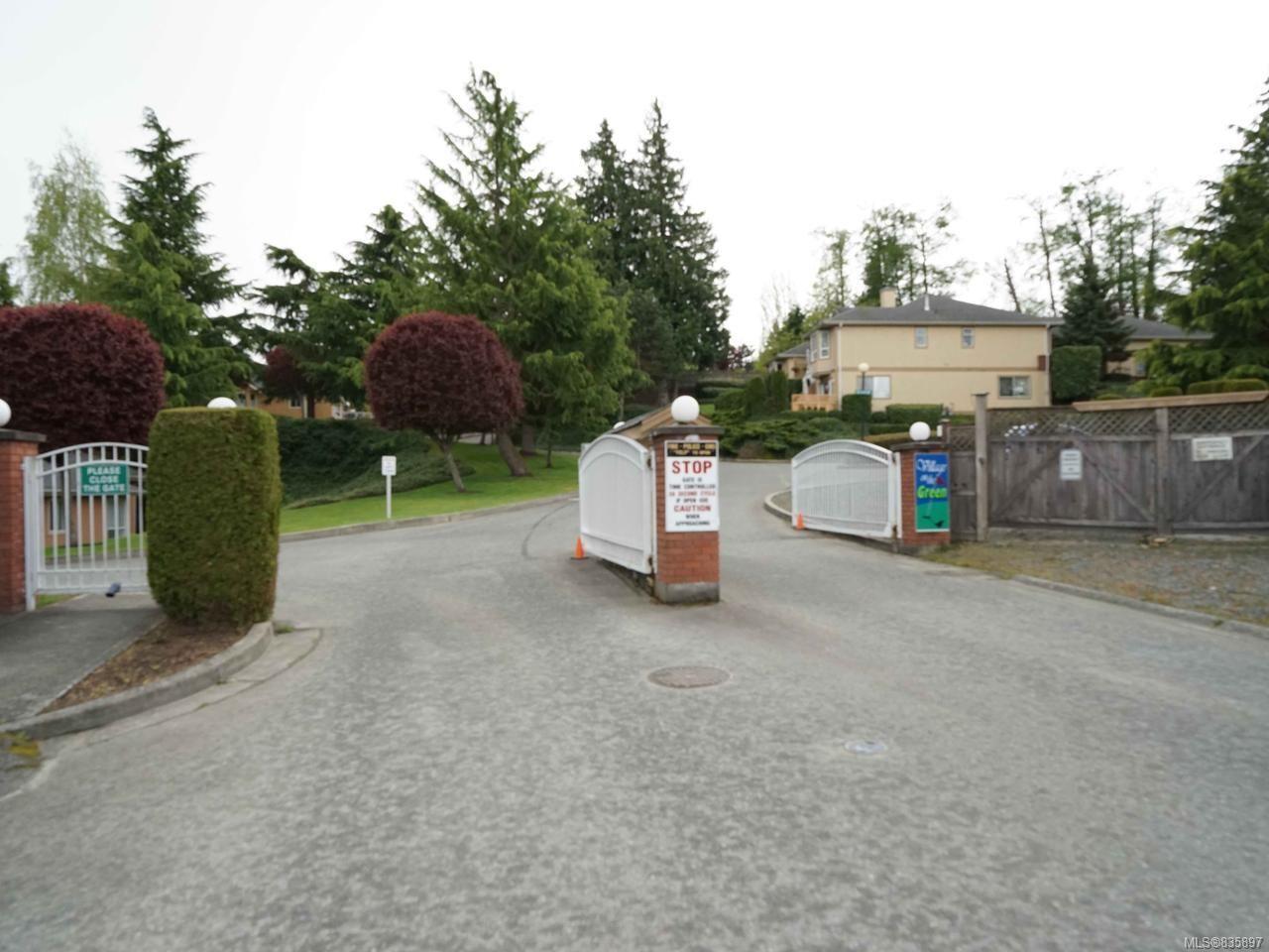 Photo 8: Photos: 2024 Mulligan Way in NANAIMO: Na Departure Bay Row/Townhouse for sale (Nanaimo)  : MLS®# 835897